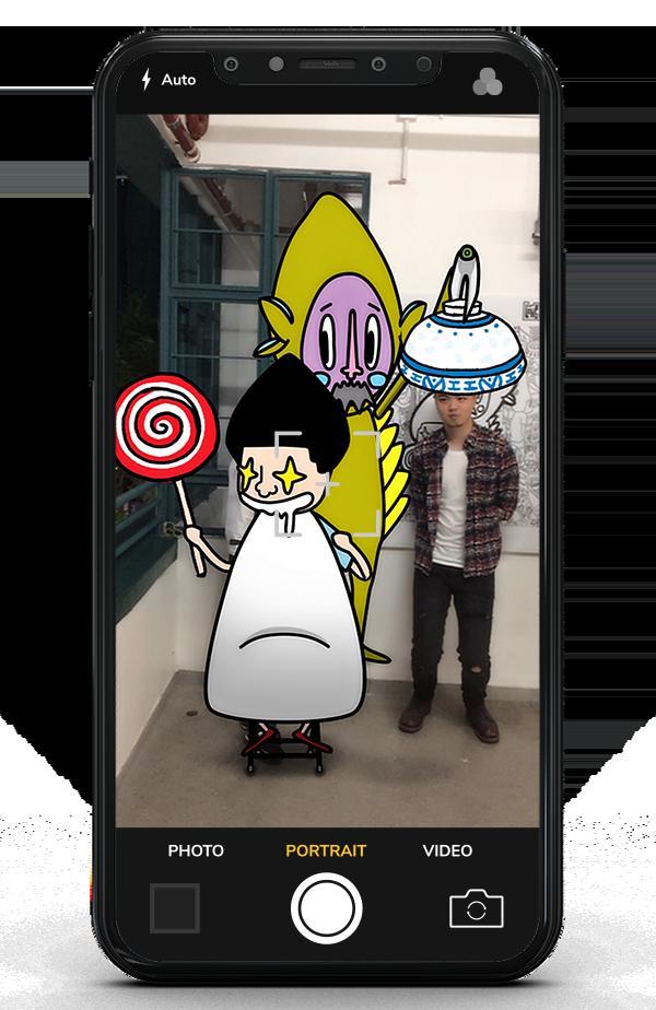PMQ_PhoneScreen01