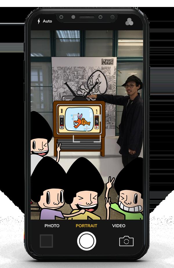 PMQ_PhoneScreen02